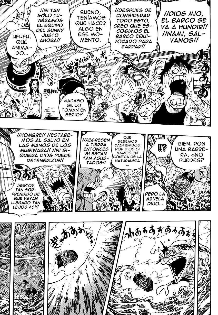 http://c5.ninemanga.com/es_manga/50/114/418208/7d54b4aa7cf58b91cfdeb51b235739b2.jpg Page 5