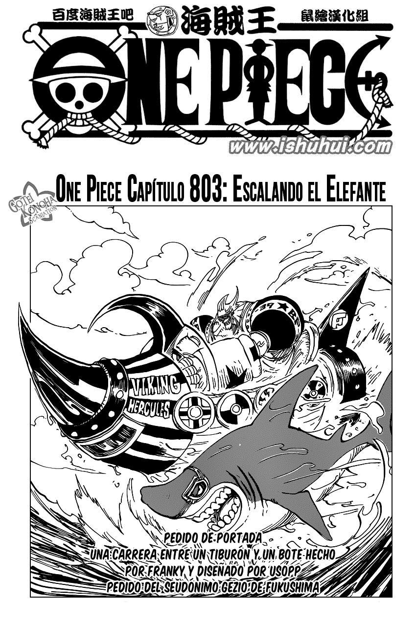 http://c5.ninemanga.com/es_manga/50/114/419082/fbdbfda408198bbfbae637420759f90c.jpg Page 2
