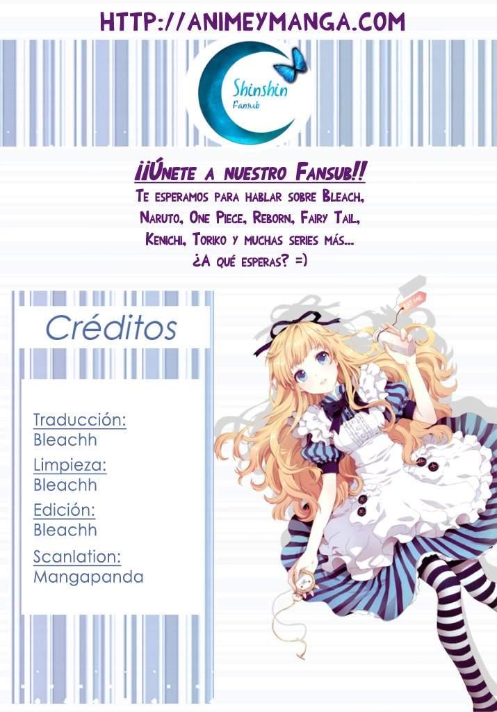 http://c5.ninemanga.com/es_manga/50/114/419285/63fe372a44401791d215daa2eedb8b7c.jpg Page 20