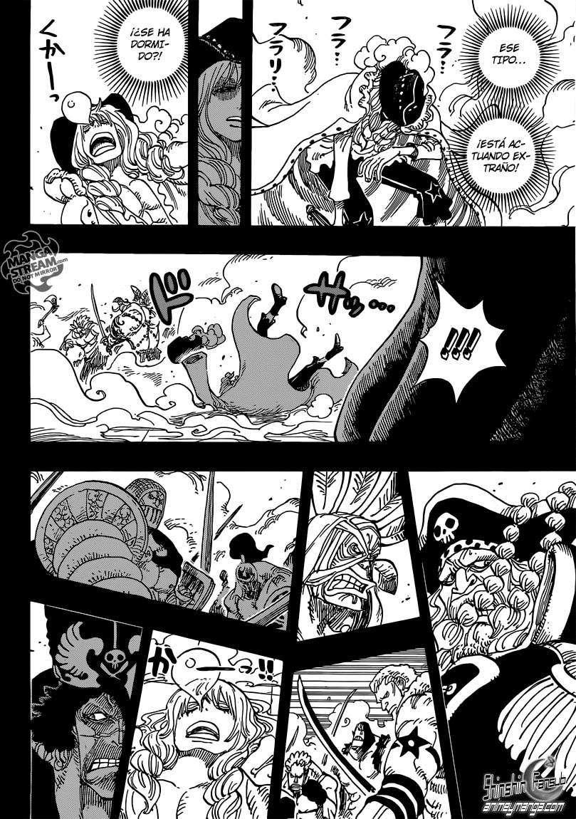 http://c5.ninemanga.com/es_manga/50/114/419285/a6cae5623d9d6b8ab35132faf5e02bc1.jpg Page 9