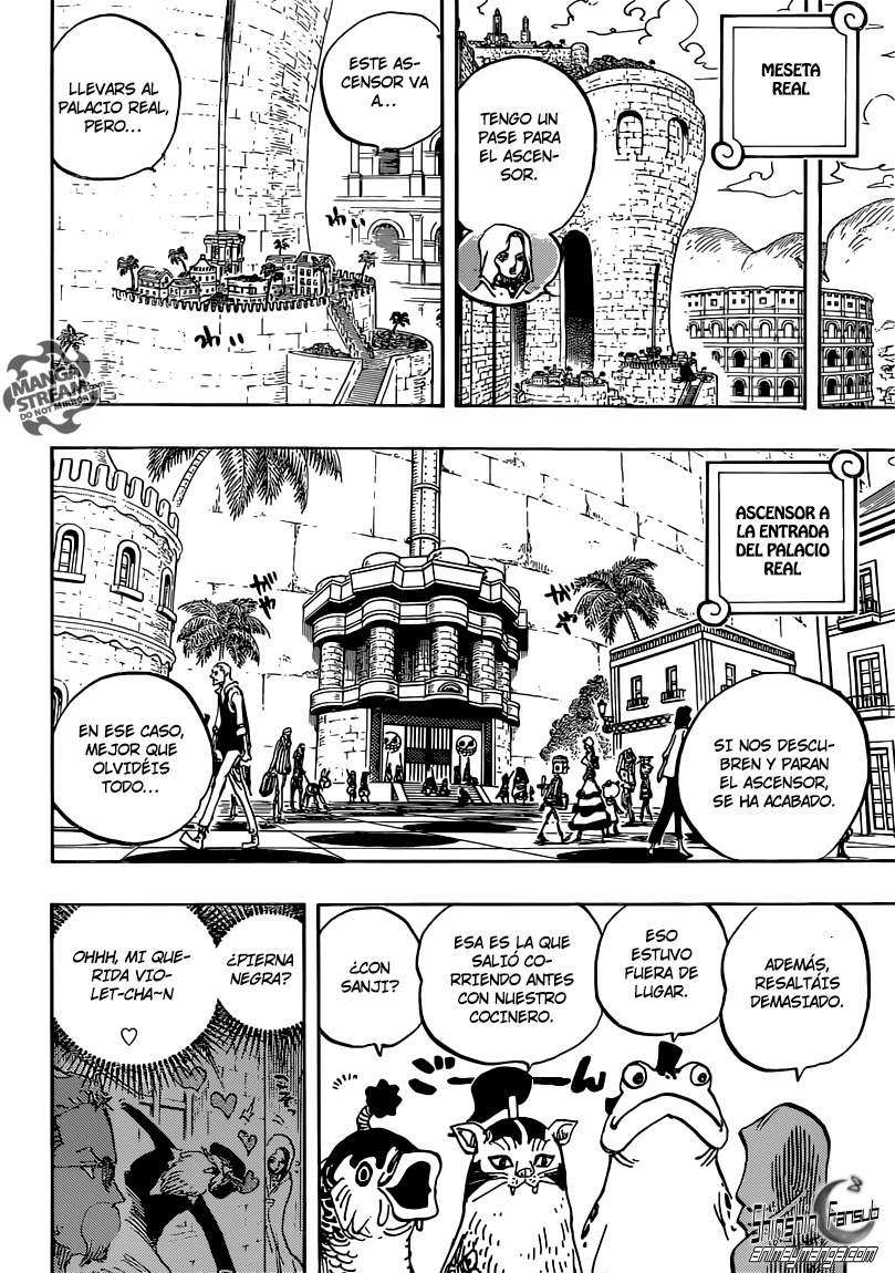 http://c5.ninemanga.com/es_manga/50/114/419286/b06968bbe75207ce3644966e3de464b0.jpg Page 5