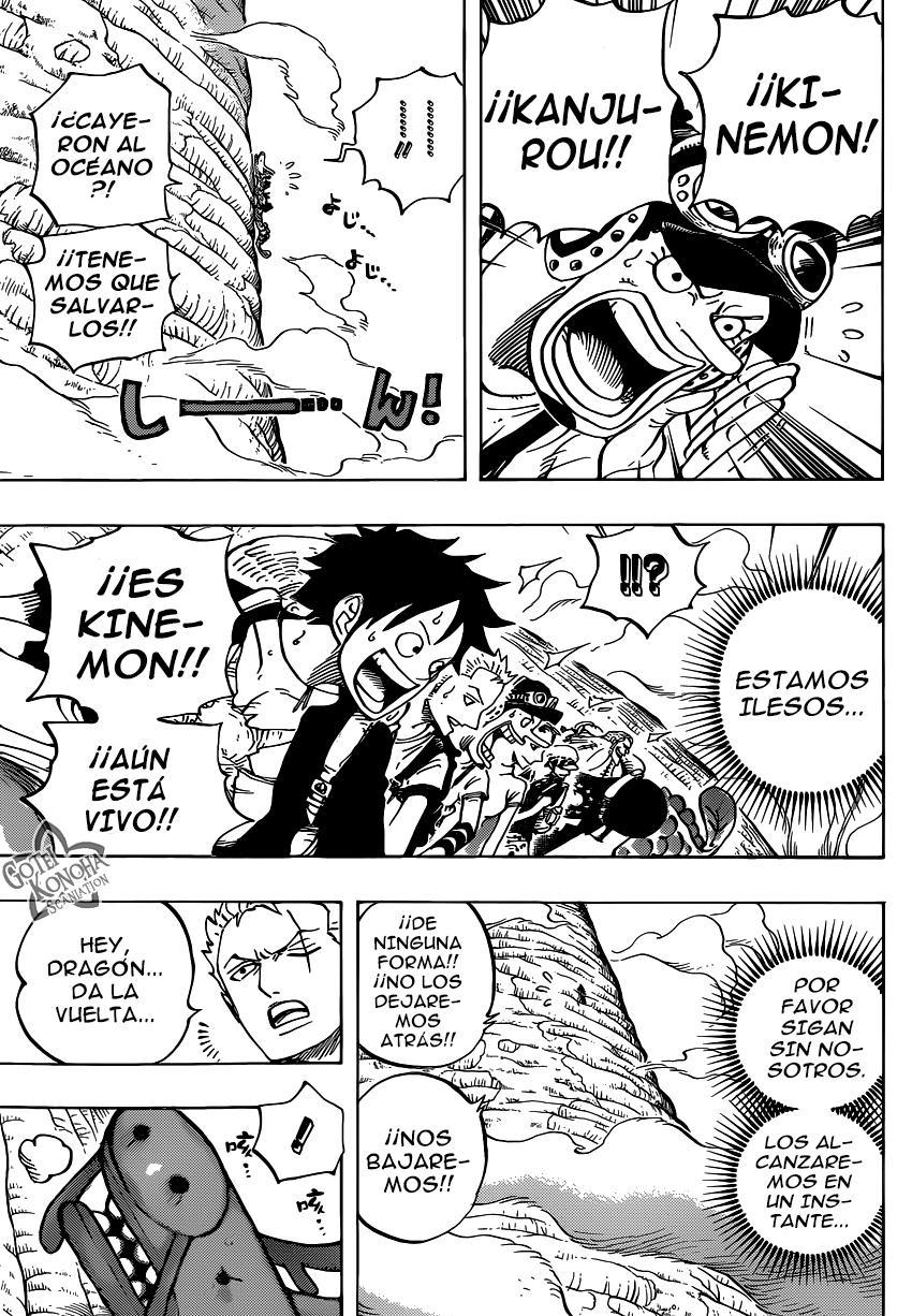 http://c5.ninemanga.com/es_manga/50/114/420594/713dc417a38ad80fdf481609ea2ac4b5.jpg Page 6