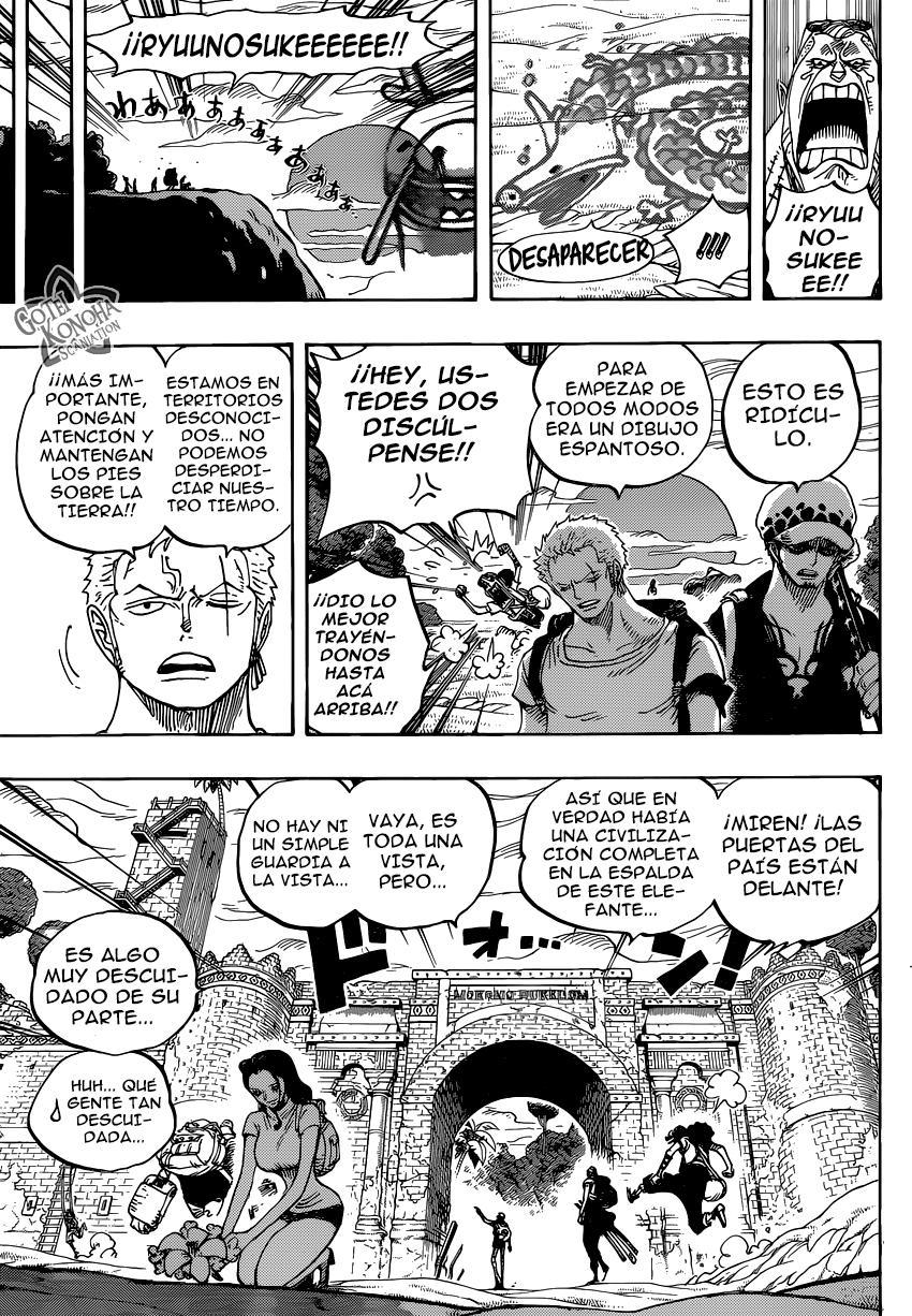 http://c5.ninemanga.com/es_manga/50/114/420594/fec16d1d594dae3de2fc1d8536896760.jpg Page 10
