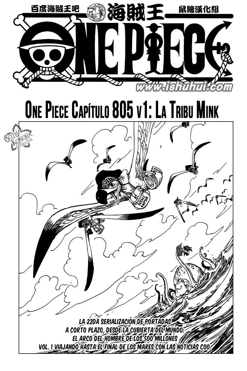 http://c5.ninemanga.com/es_manga/50/114/421765/836082d549f4deda76377758afa279f6.jpg Page 2