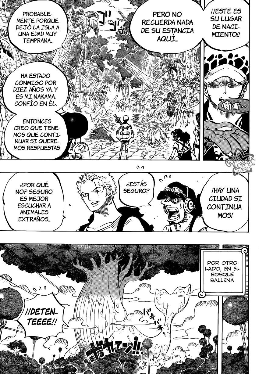 http://c5.ninemanga.com/es_manga/50/114/421765/fe39765e51d6dadb4eddba0dfe604086.jpg Page 8