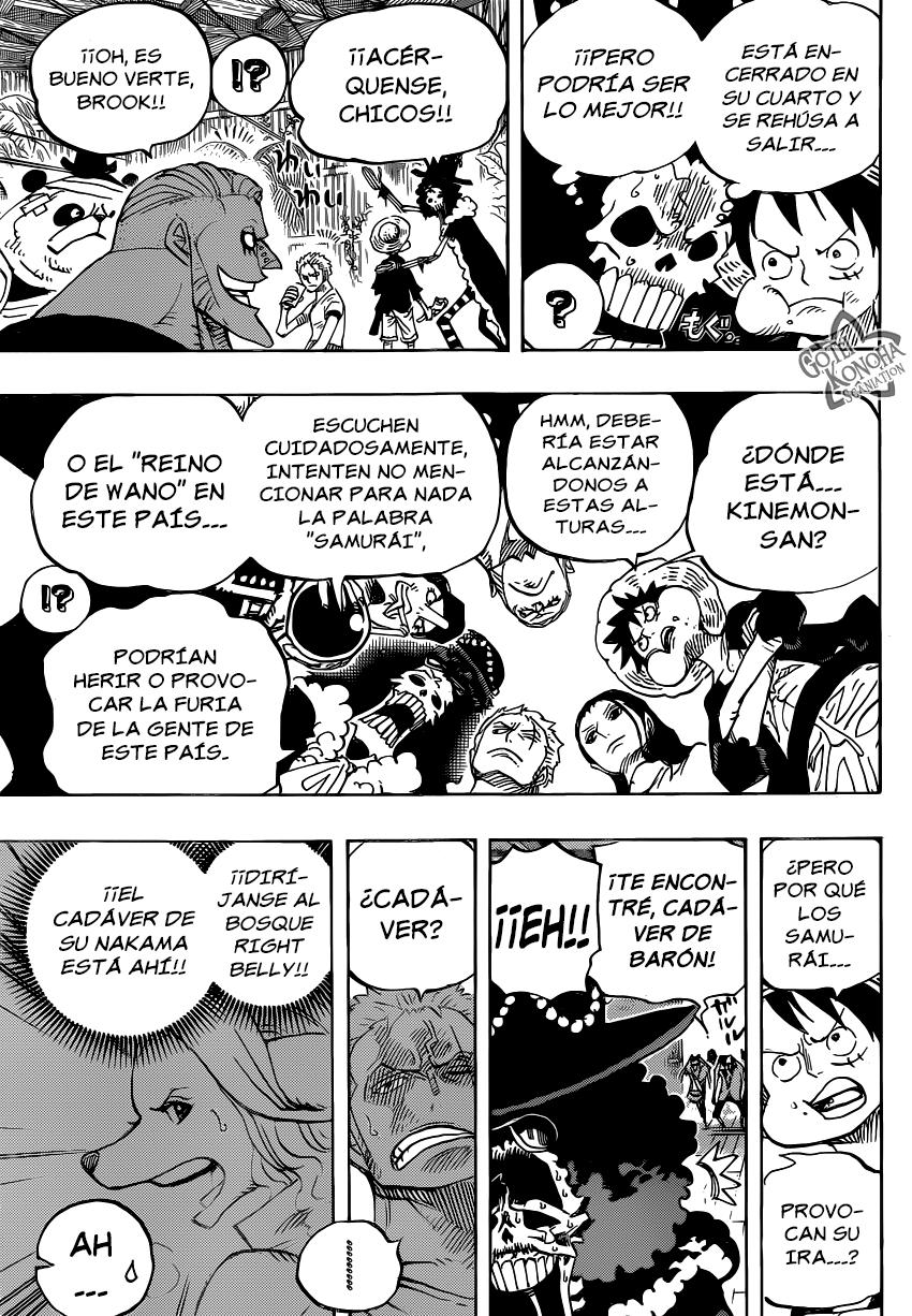 http://c5.ninemanga.com/es_manga/50/114/430691/6f77d3fceff5aef8b911aa4323a5749c.jpg Page 5