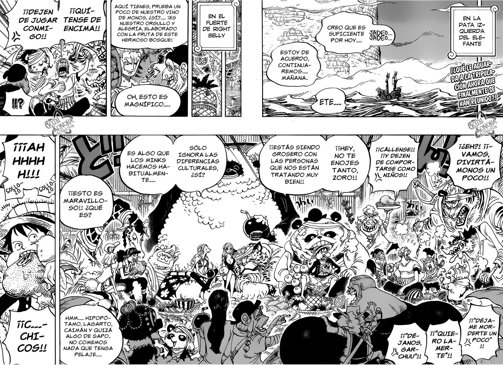 http://c5.ninemanga.com/es_manga/50/114/430691/72d7e3b85700ddfd5f3f010d5507e13e.jpg Page 3