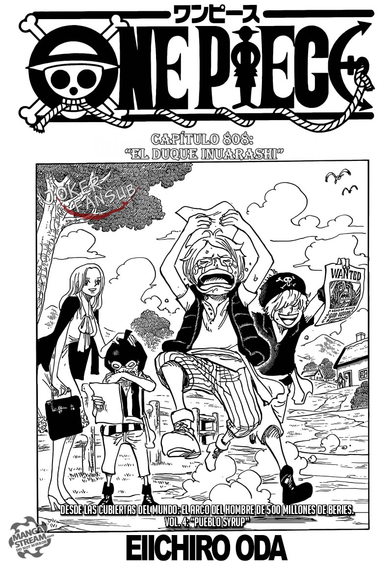 http://c5.ninemanga.com/es_manga/50/114/431494/92cfd88945f213d00026de20ba91b717.jpg Page 1