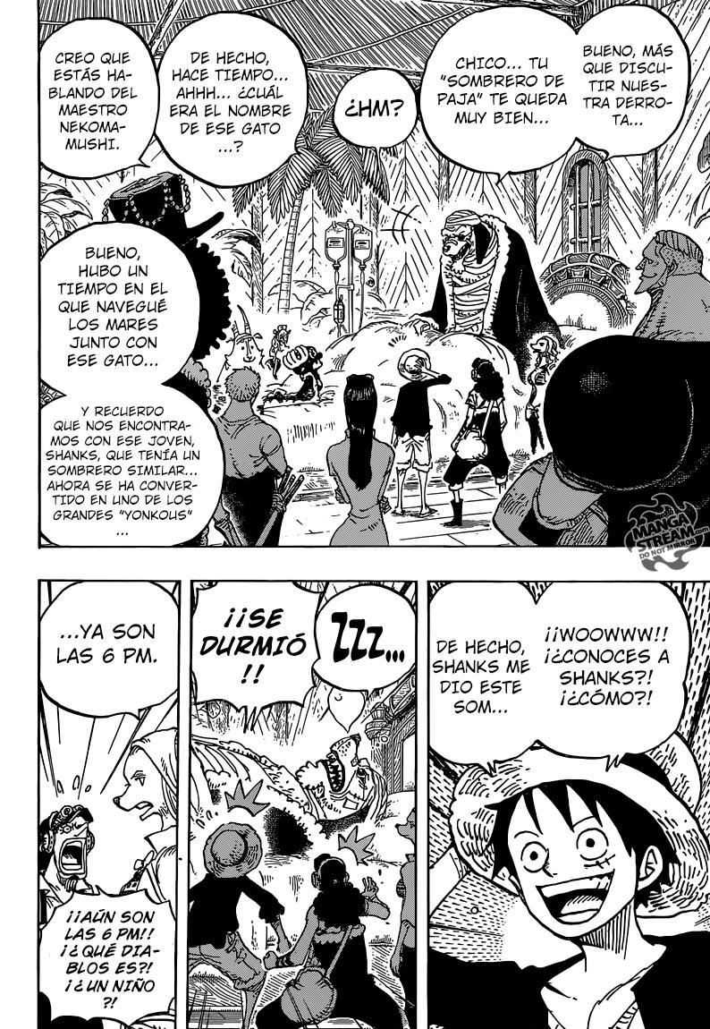 http://c5.ninemanga.com/es_manga/50/114/432136/b0e3a2dce163aba52c5c6e4860bdc005.jpg Page 7