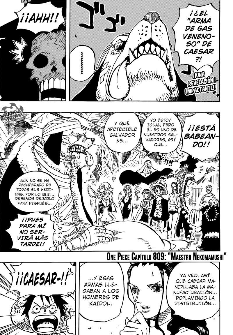 http://c5.ninemanga.com/es_manga/50/114/432136/c0560792e4a3c79e62f76cbf9fb277dd.jpg Page 6