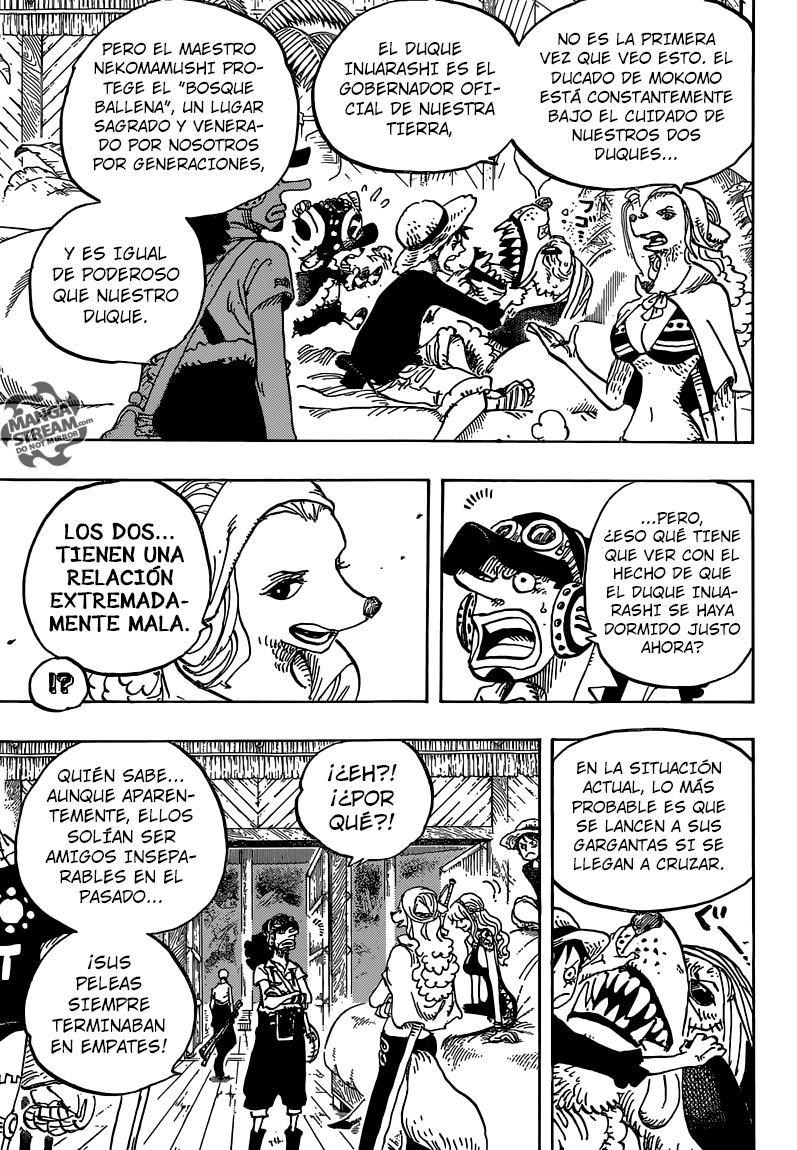 http://c5.ninemanga.com/es_manga/50/114/432136/c6996dd5e0f7a6af62c2a503ab1961cc.jpg Page 8