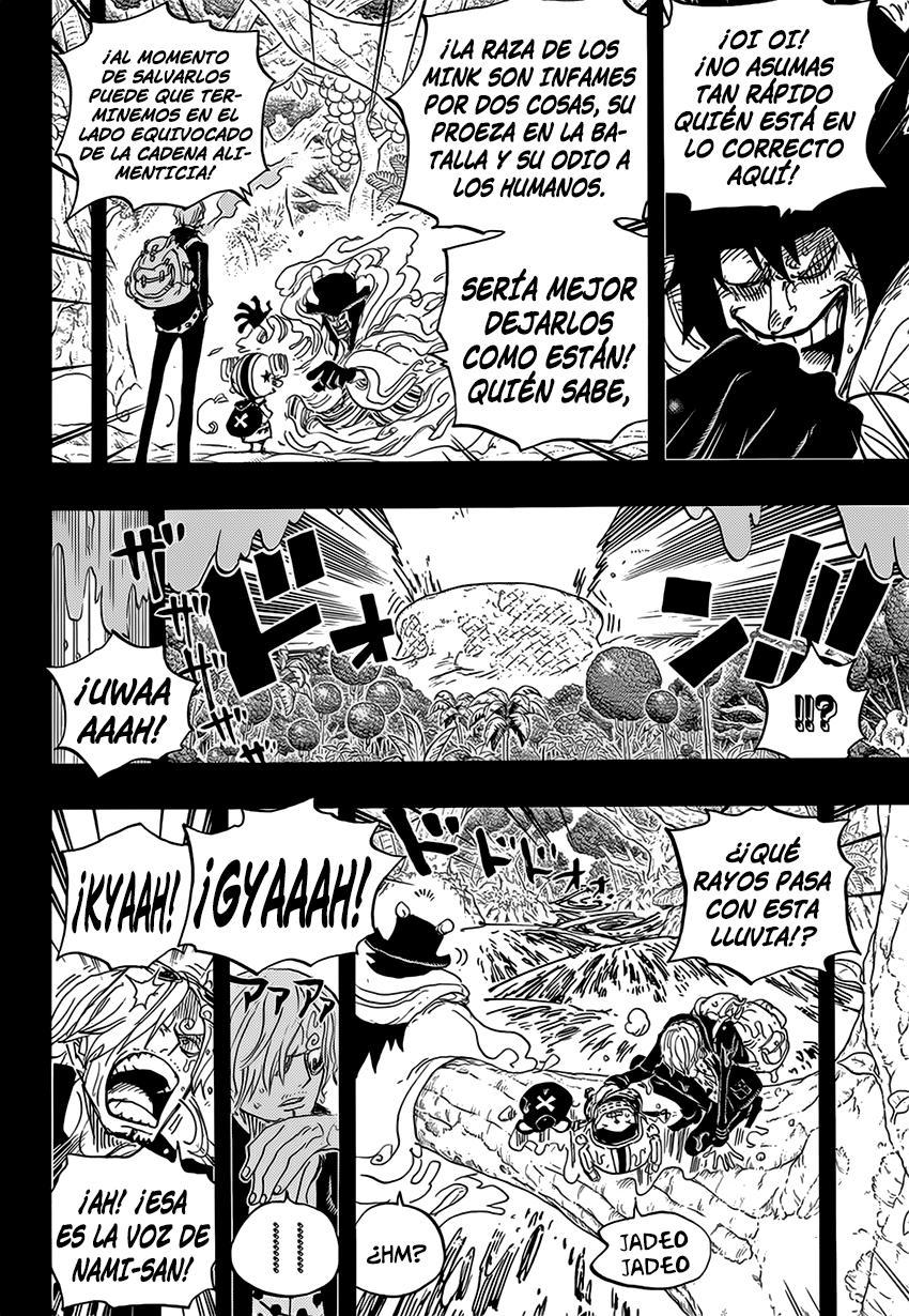 http://c5.ninemanga.com/es_manga/50/114/434837/2231960ff9b7b866bfac35e57634972b.jpg Page 4