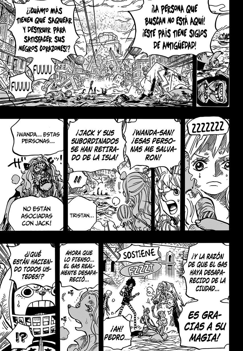 https://c5.ninemanga.com/es_manga/50/114/434837/4b8ce9b361ad81dd79d2771a7a22a62a.jpg Page 11
