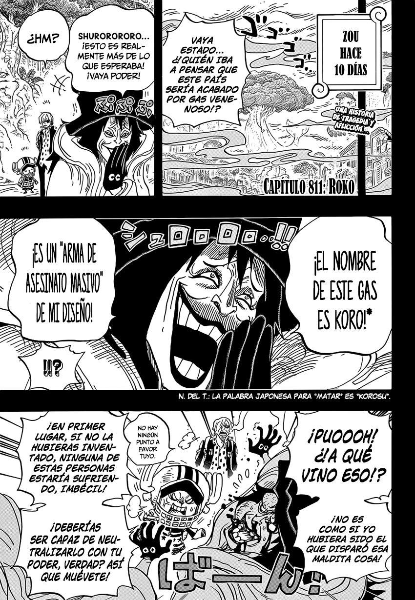 http://c5.ninemanga.com/es_manga/50/114/434837/57cda33de0a5f7c0486c53e82a84bf74.jpg Page 3