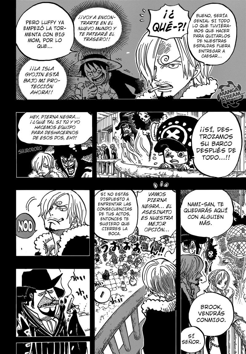http://c5.ninemanga.com/es_manga/50/114/438083/7f09ca11be963a091d5de2c2647889c9.jpg Page 9