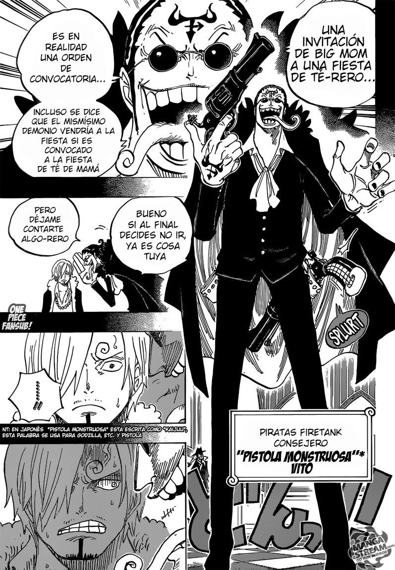 http://c5.ninemanga.com/es_manga/50/114/439024/2eed49993f93259b52fe9ad0f9d0c190.jpg Page 10