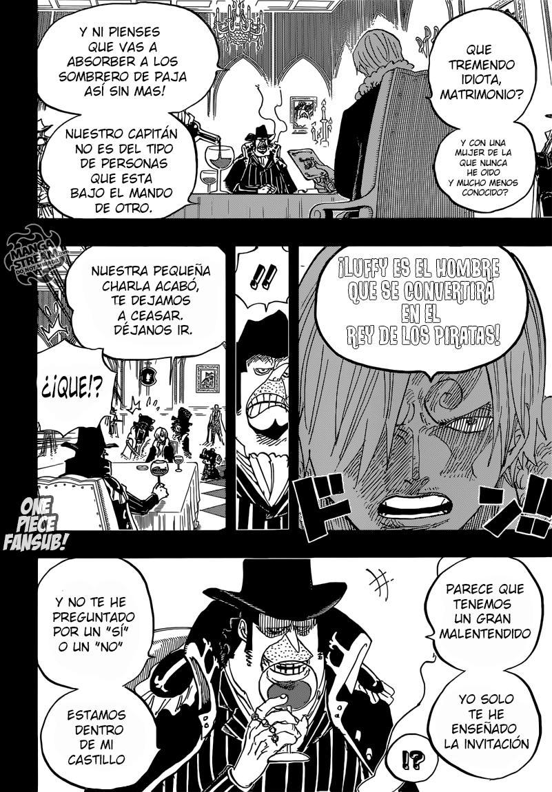 http://c5.ninemanga.com/es_manga/50/114/439024/c24f4c5eef7ec01c46e003a9296c8645.jpg Page 7