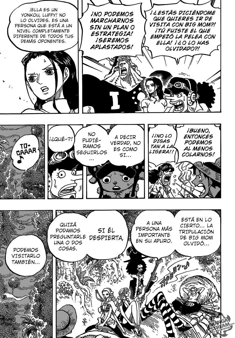 http://c5.ninemanga.com/es_manga/50/114/439906/1b38cc09ed3fb15e797212489bdb9e48.jpg Page 10