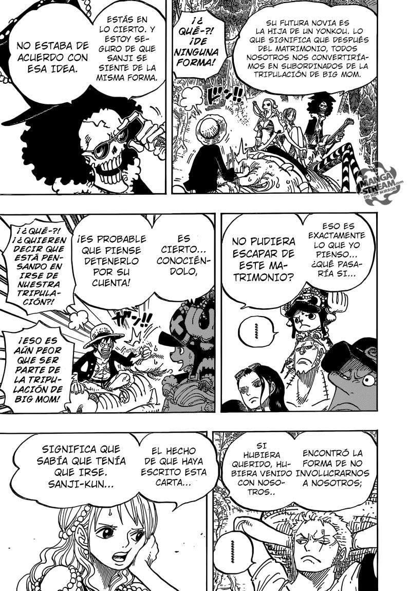 http://c5.ninemanga.com/es_manga/50/114/439906/a09111cb15490bd15c0030d0a2738962.jpg Page 6