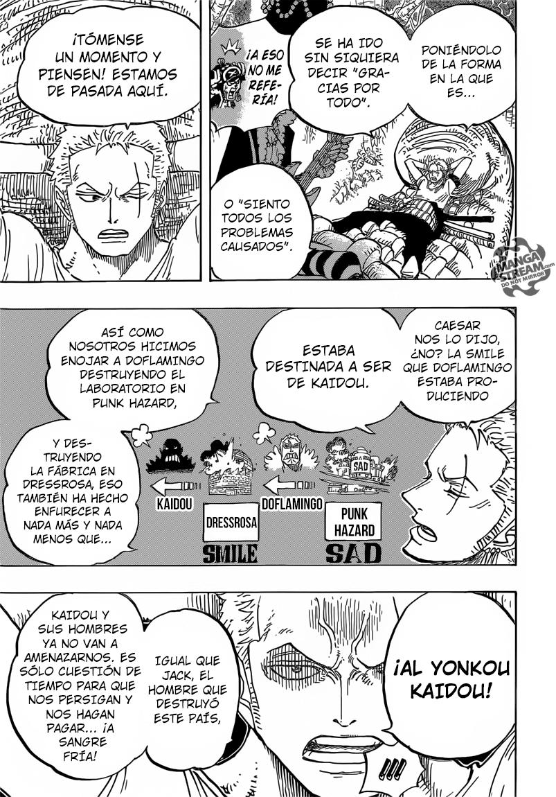 http://c5.ninemanga.com/es_manga/50/114/439906/d121724e98ee3ae50ac2224be14f92e9.jpg Page 8