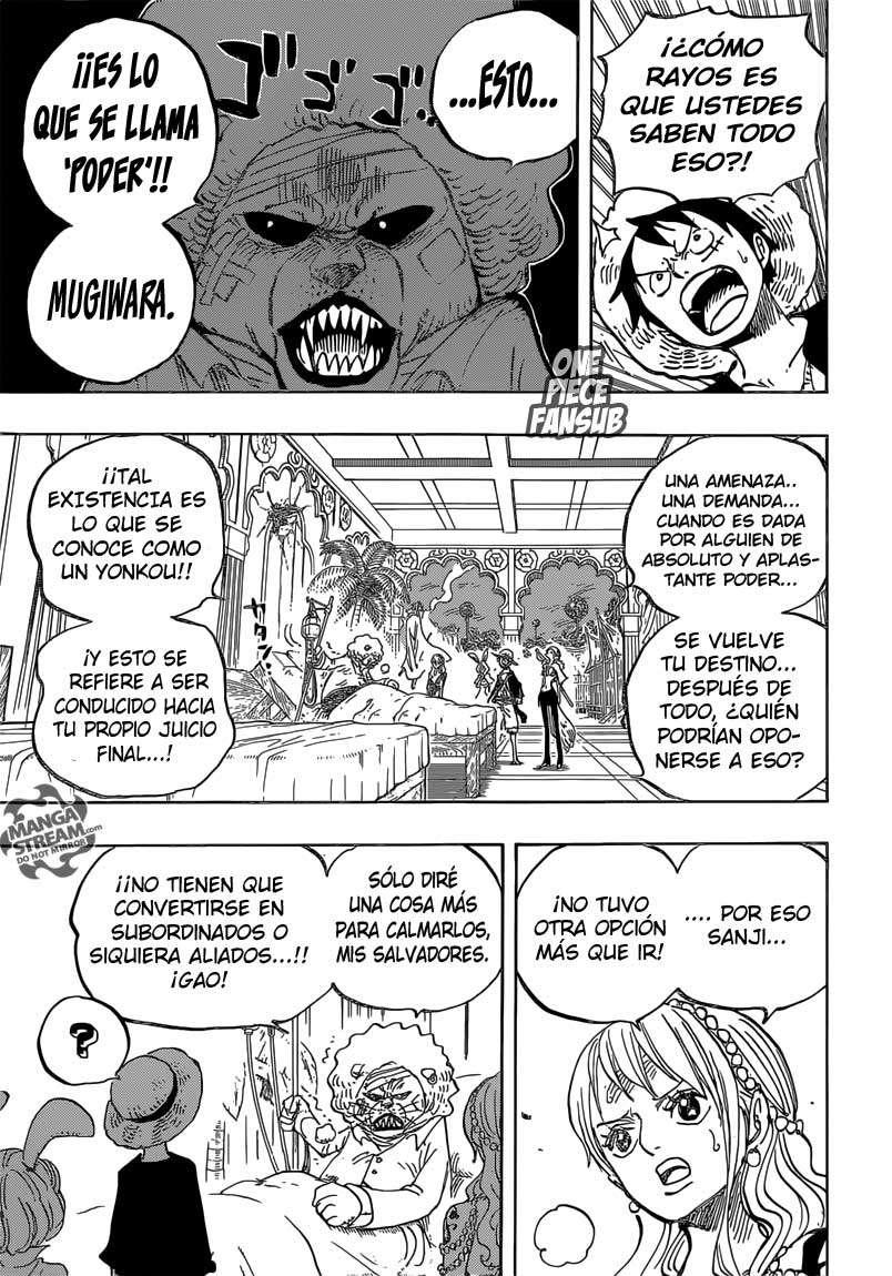 http://c5.ninemanga.com/es_manga/50/114/441551/2dbd05561d069f7ecf5db96535bddd62.jpg Page 6