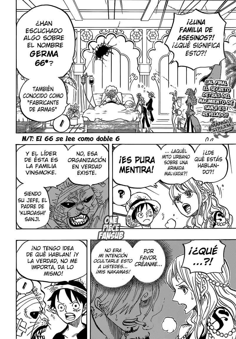 http://c5.ninemanga.com/es_manga/50/114/441551/e59bed9538a7a165e0d2a1c34335a4ab.jpg Page 3