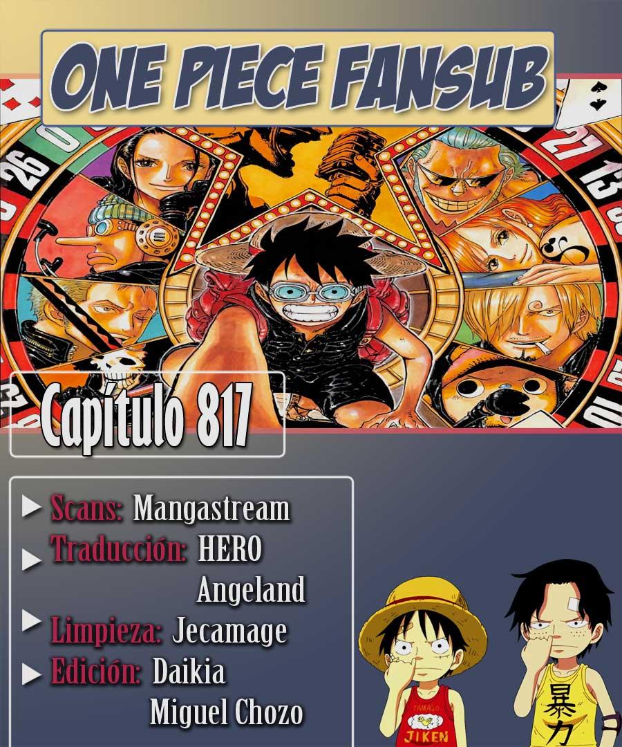 http://c5.ninemanga.com/es_manga/50/114/446704/05de265b83af799ad4f6753aff62d1ee.jpg Page 2