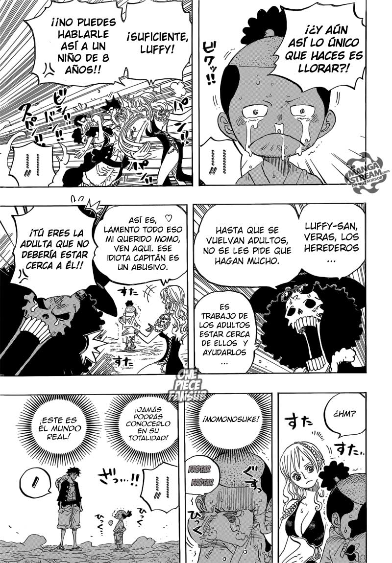 http://c5.ninemanga.com/es_manga/50/114/449696/9ca4e53d98d4be6cb6dff2dd49fbdb1e.jpg Page 10