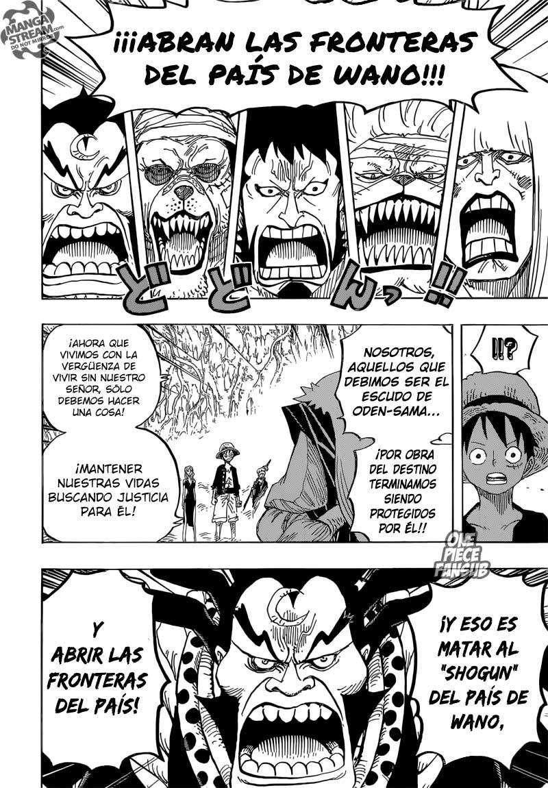 http://c5.ninemanga.com/es_manga/50/114/449696/bc90fed89e2eee4d63ce3f4bb72f7f48.jpg Page 5