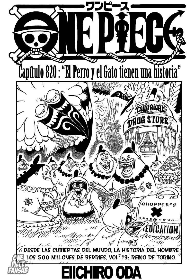 http://c5.ninemanga.com/es_manga/50/114/450678/0a4a41795252b8ac7463806f0484b386.jpg Page 2
