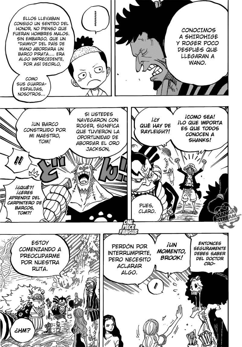 http://c5.ninemanga.com/es_manga/50/114/450678/22d25e16be9eaf91b7996689c762c981.jpg Page 6
