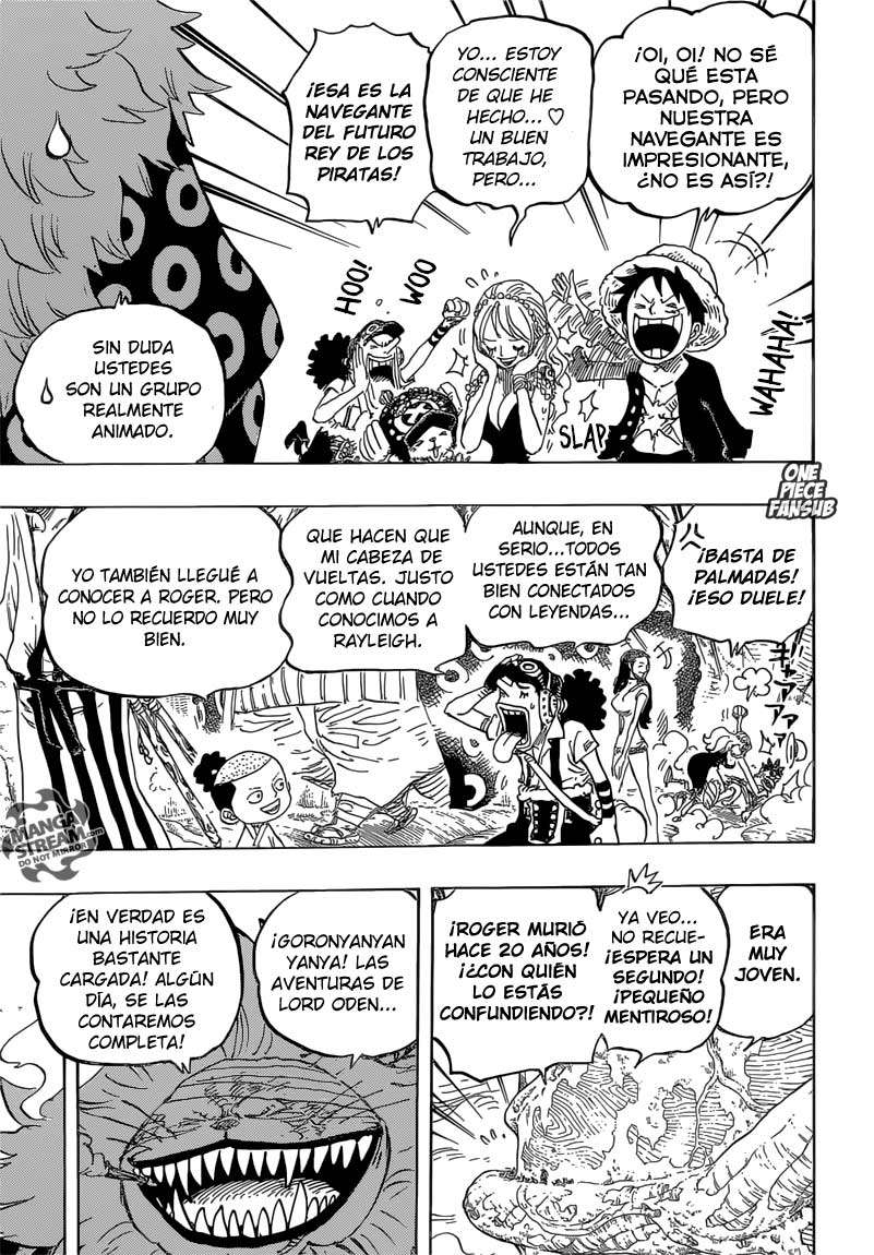 http://c5.ninemanga.com/es_manga/50/114/450678/5f06f7aeeca9a91b8cab79b2b83bdda5.jpg Page 10