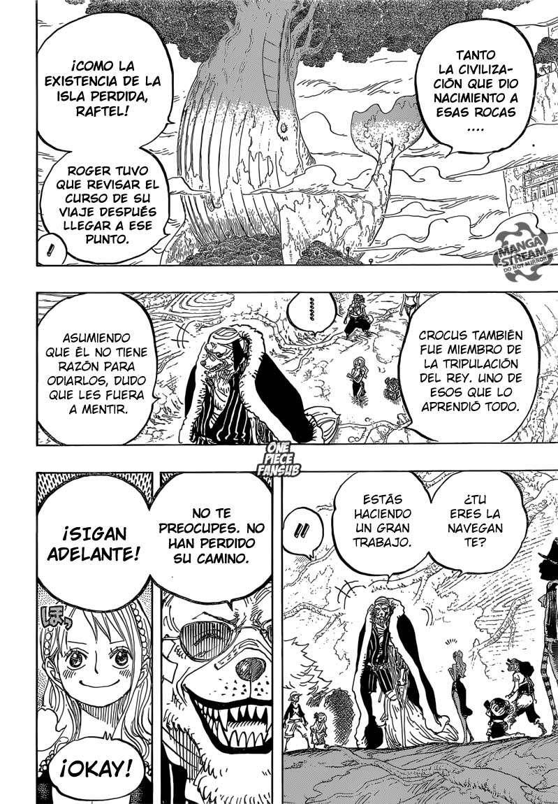 https://c5.ninemanga.com/es_manga/50/114/450678/8f6240dce8bc1548c3f66bc5ed17369f.jpg Page 9