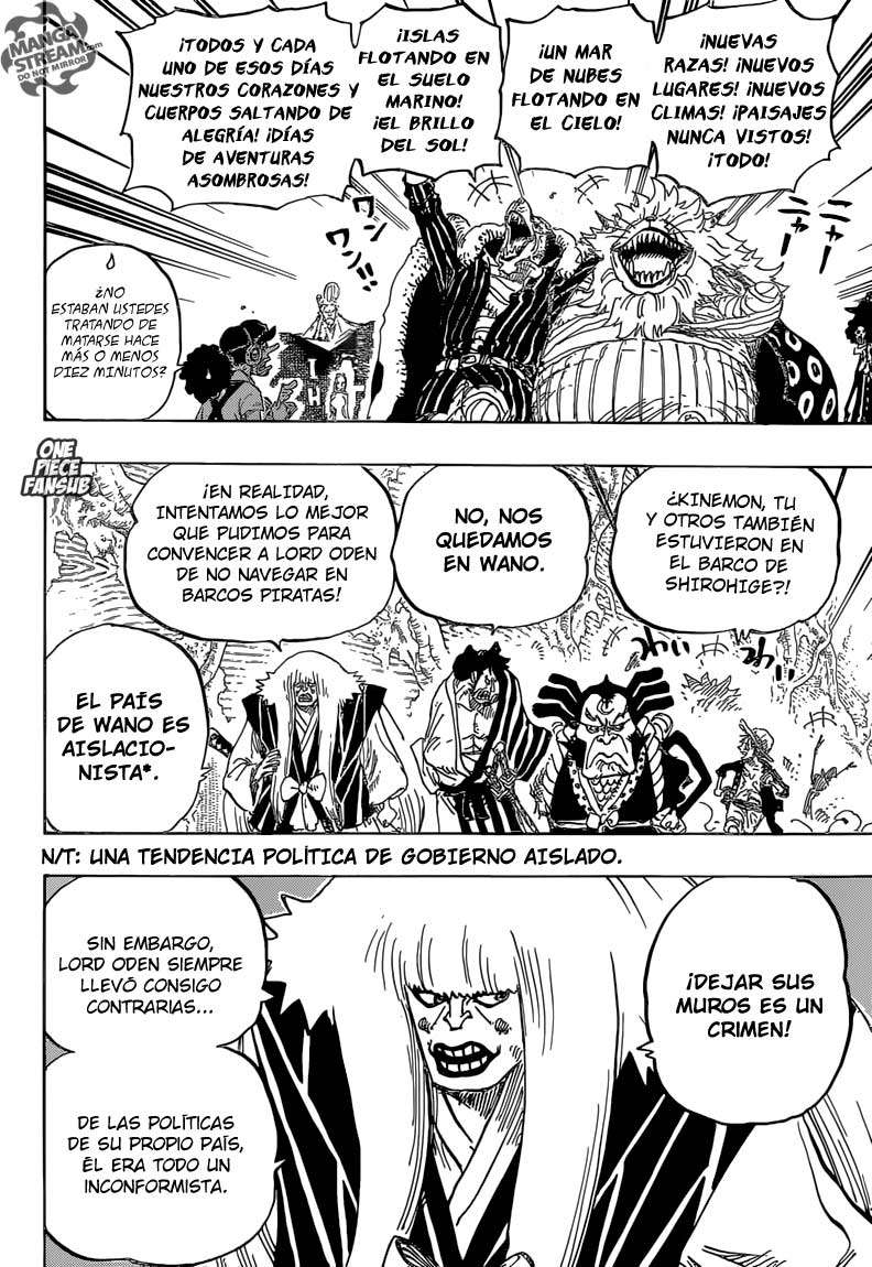 http://c5.ninemanga.com/es_manga/50/114/450678/a93c7100f7f6f9815964812e831054e5.jpg Page 5