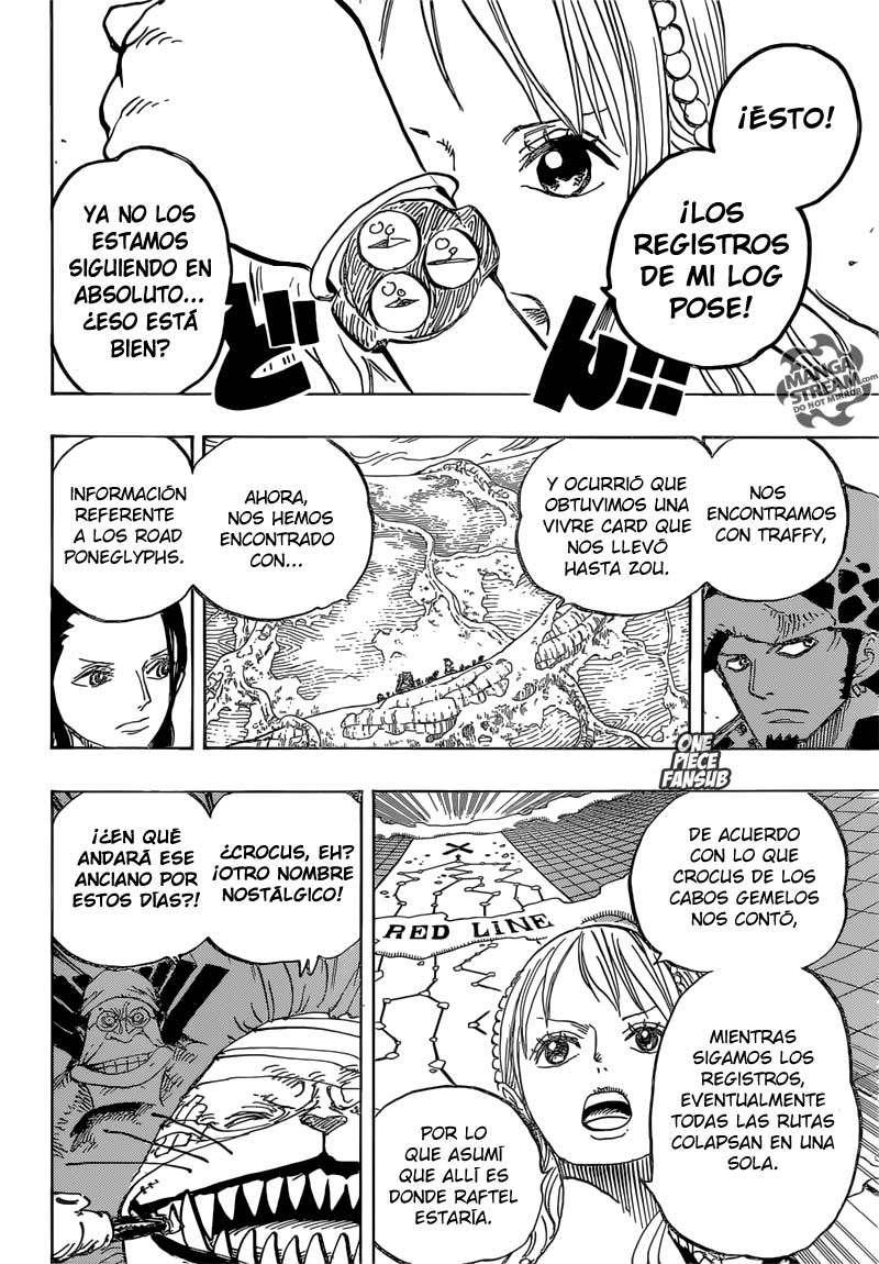 http://c5.ninemanga.com/es_manga/50/114/450678/d5c88e4883fa2f9c81138d9fcdd39ee3.jpg Page 7