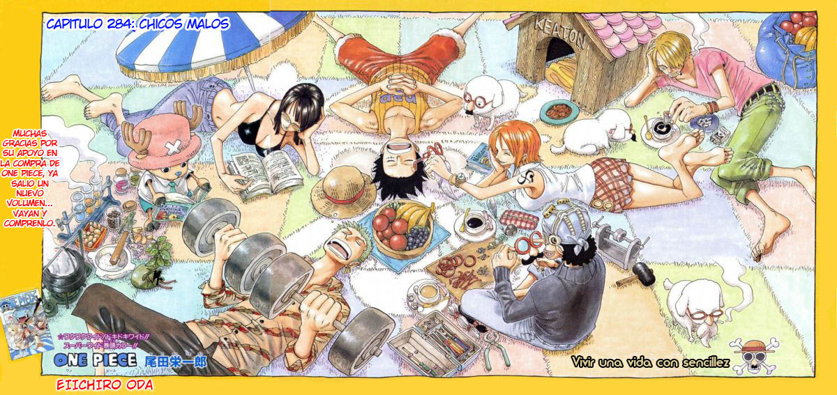 https://c5.ninemanga.com/es_manga/50/114/451634/ea78b95ccf2b35e52af479dcc59cd32c.jpg Page 1