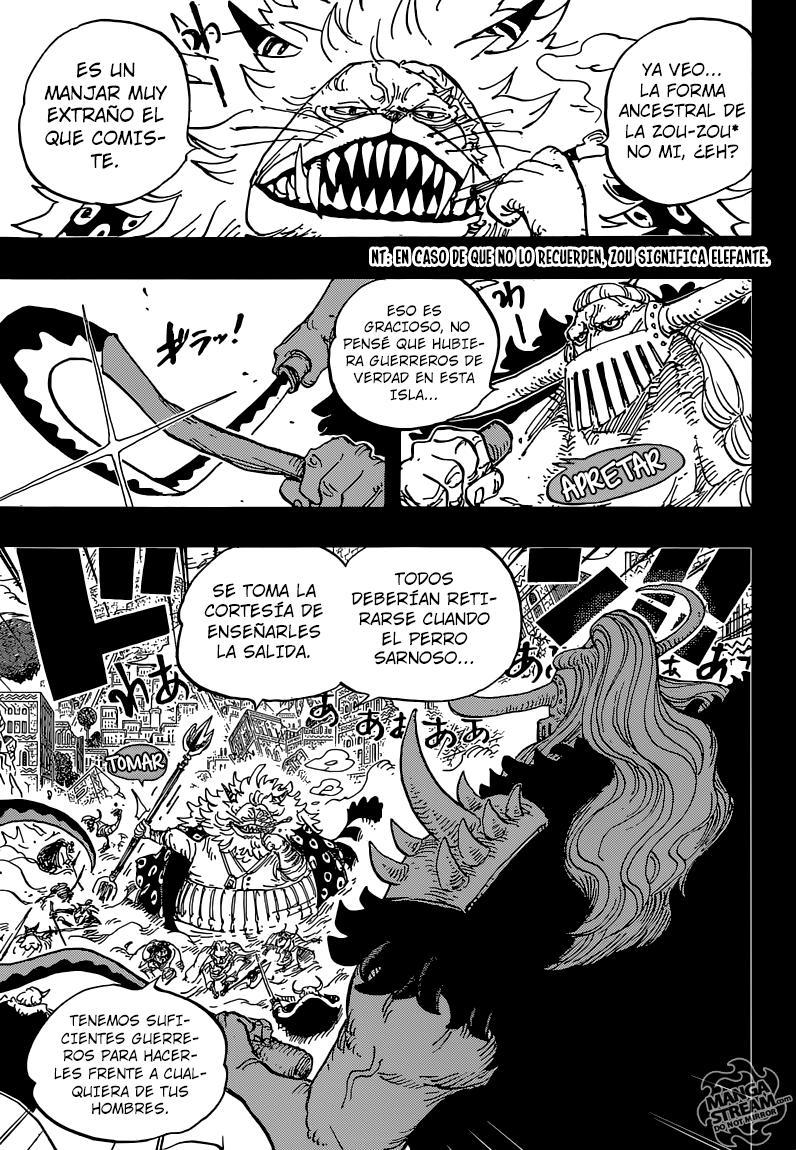 http://c5.ninemanga.com/es_manga/50/114/452574/ada216e157757c965a766aae6e21423a.jpg Page 4