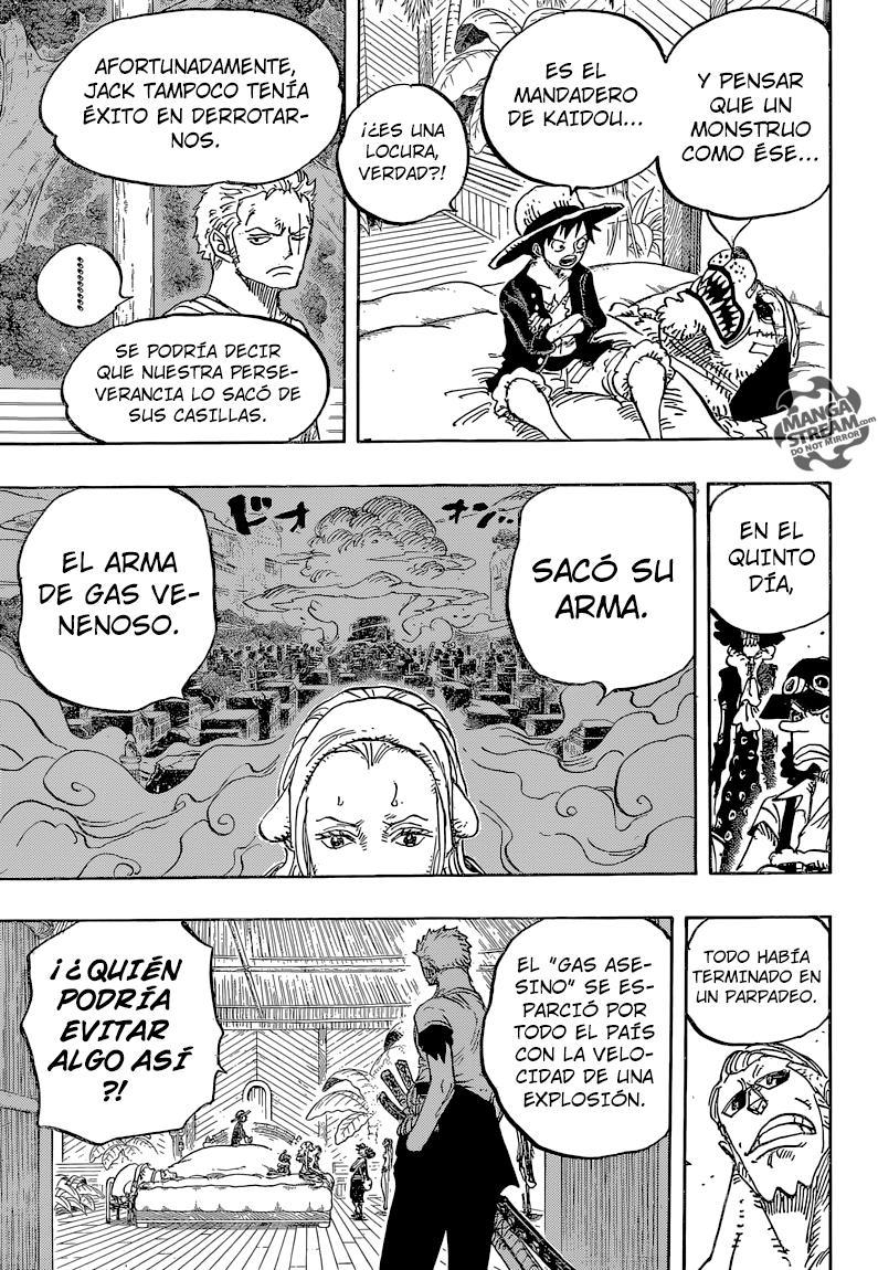 http://c5.ninemanga.com/es_manga/50/114/452574/d2b36aae8e6dba855dd0ab395058a493.jpg Page 8