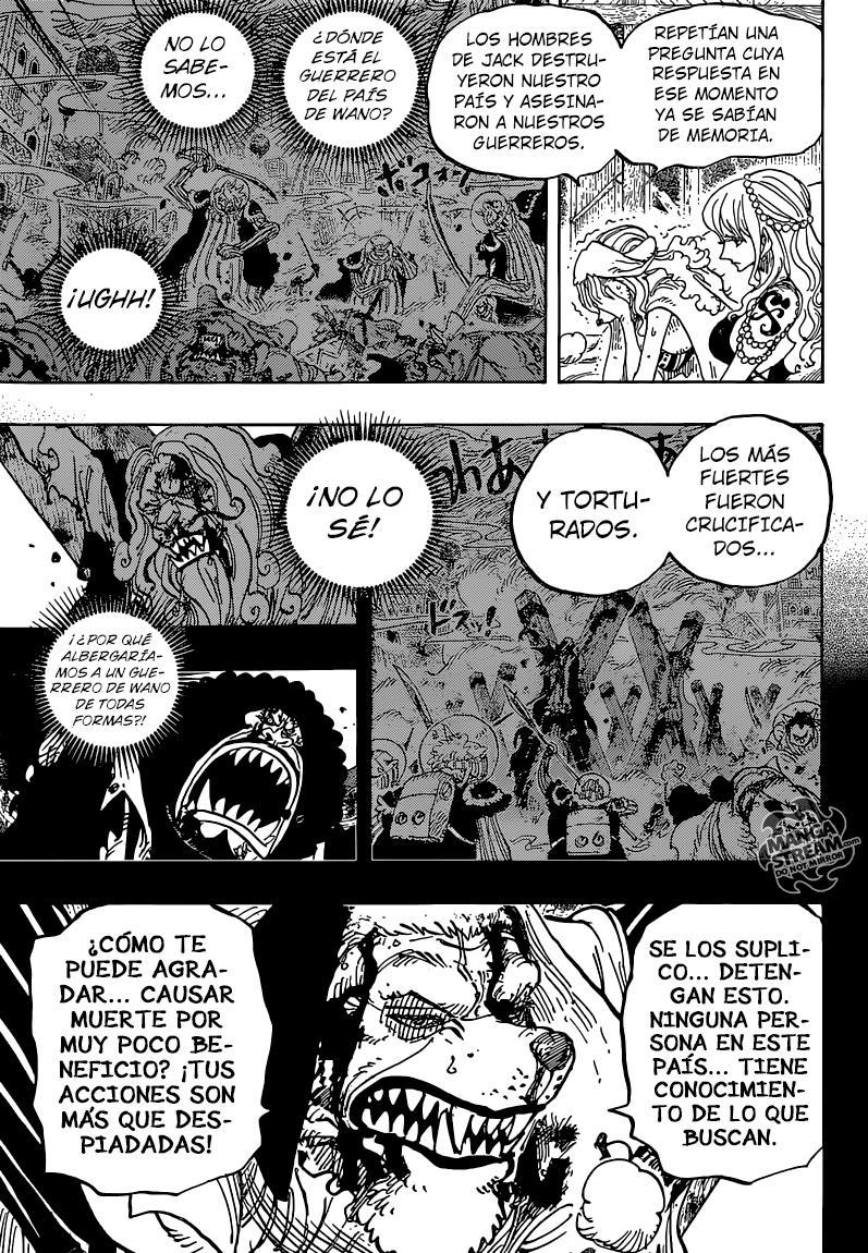 http://c5.ninemanga.com/es_manga/50/114/452574/de453bd286d15d508146cc8ed35bc171.jpg Page 10