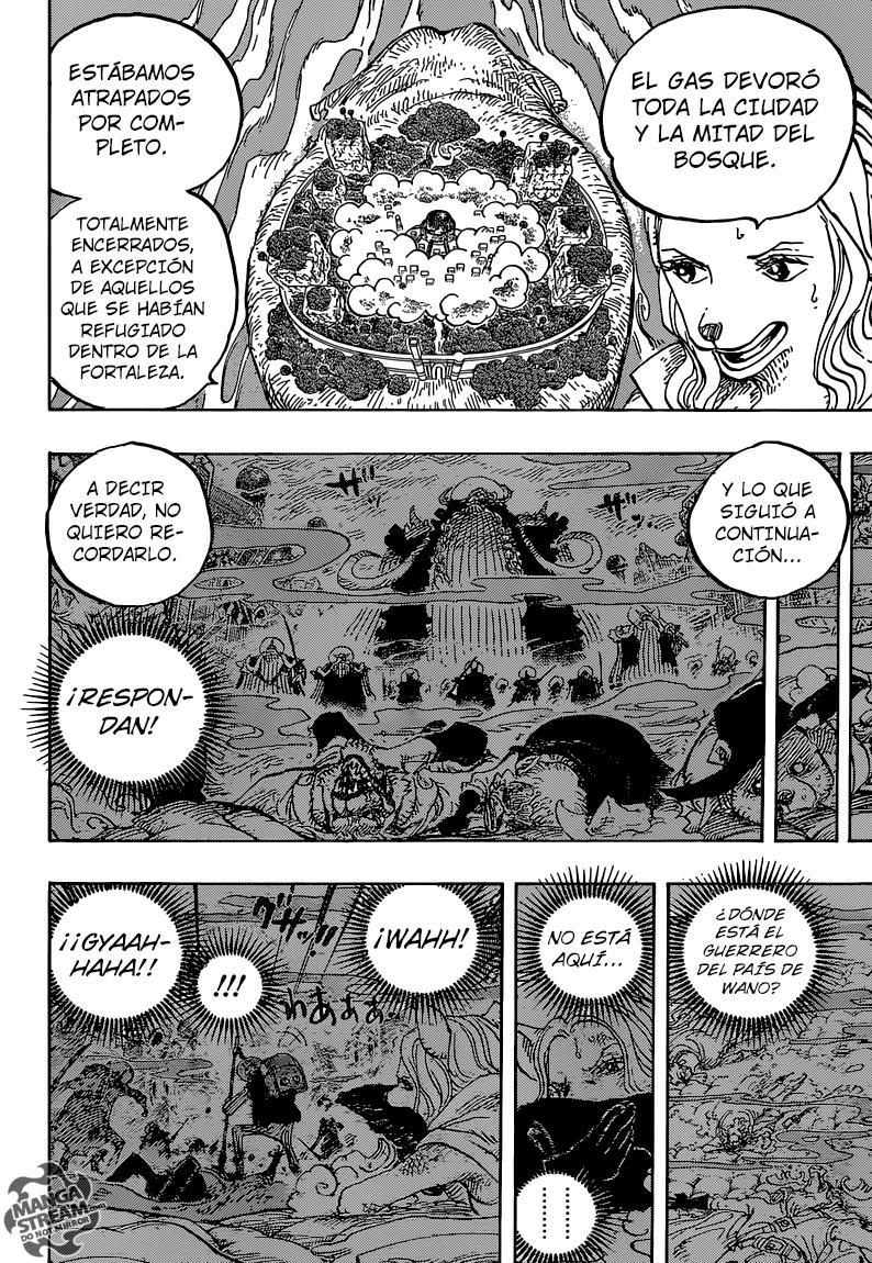 http://c5.ninemanga.com/es_manga/50/114/452574/e538ebf6aa9c832b718fb73d770c1245.jpg Page 9