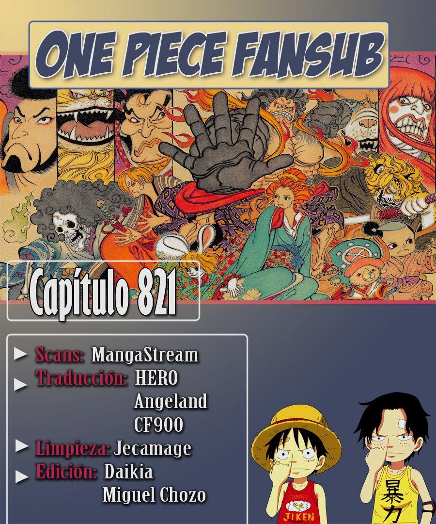 http://c5.ninemanga.com/es_manga/50/114/452801/ad7fe02e59ae7d37c32f8dd238662d0d.jpg Page 1