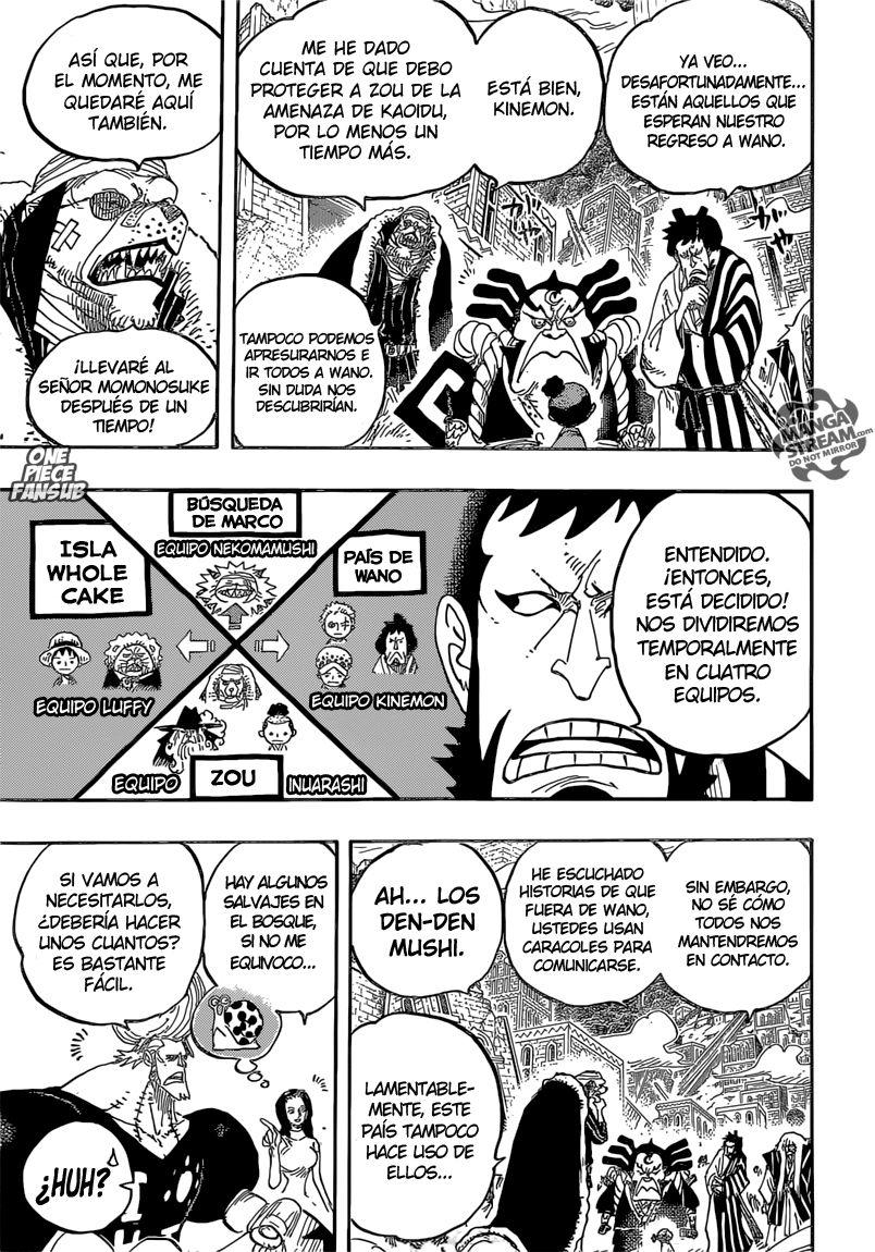 http://c5.ninemanga.com/es_manga/50/114/454268/2290a7385ed77cc5592dc2153229f082.jpg Page 6