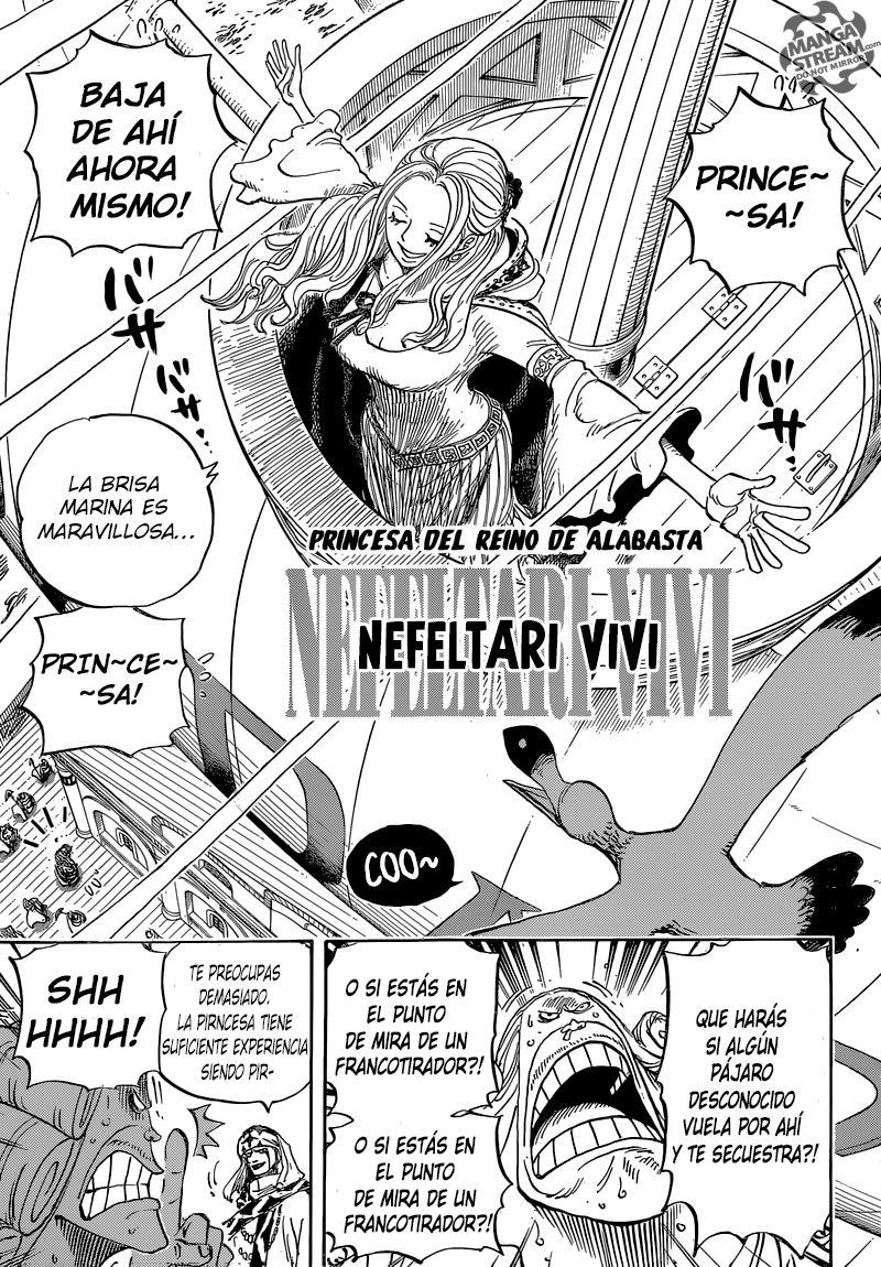 http://c5.ninemanga.com/es_manga/50/114/457046/e2123ce4618e73fa5a9070258528a905.jpg Page 4
