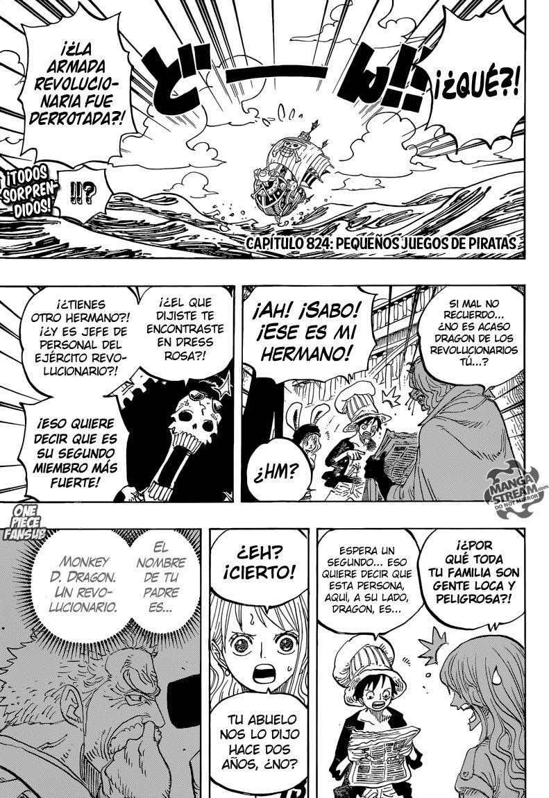 http://c5.ninemanga.com/es_manga/50/114/458958/1940d1c94e7b75208ddc9dca5db18bb0.jpg Page 3