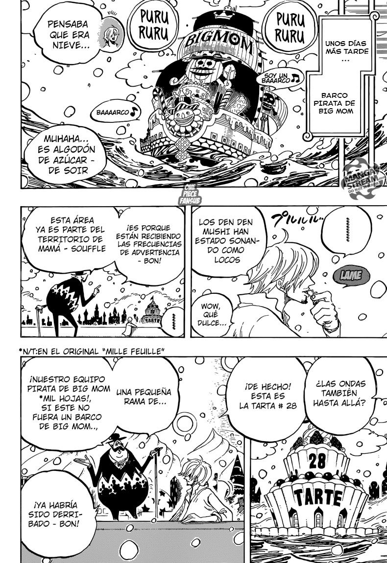 http://c5.ninemanga.com/es_manga/50/114/458958/7fa3fafd201895f23af9b5fcb13e233a.jpg Page 15