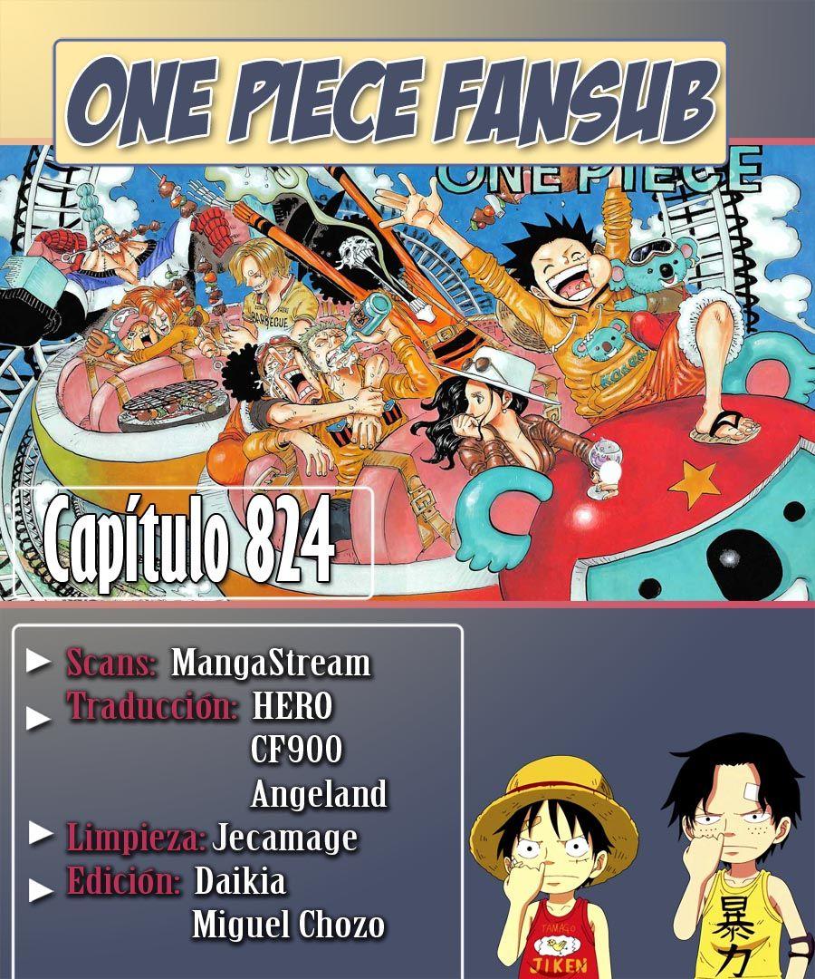 http://c5.ninemanga.com/es_manga/50/114/458958/d79e8872a4088f54a84bc69df386e23e.jpg Page 1
