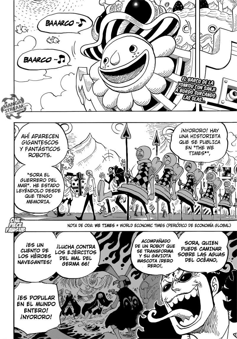 http://c5.ninemanga.com/es_manga/50/114/461716/609007a876a291a0057029ff447f9faf.jpg Page 3