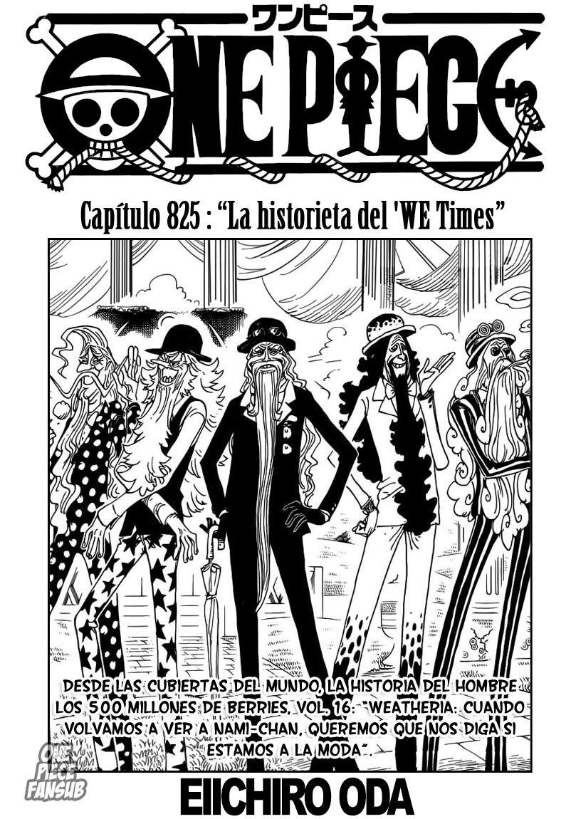 http://c5.ninemanga.com/es_manga/50/114/461716/9698f275851724f483c3f4331addc90e.jpg Page 2