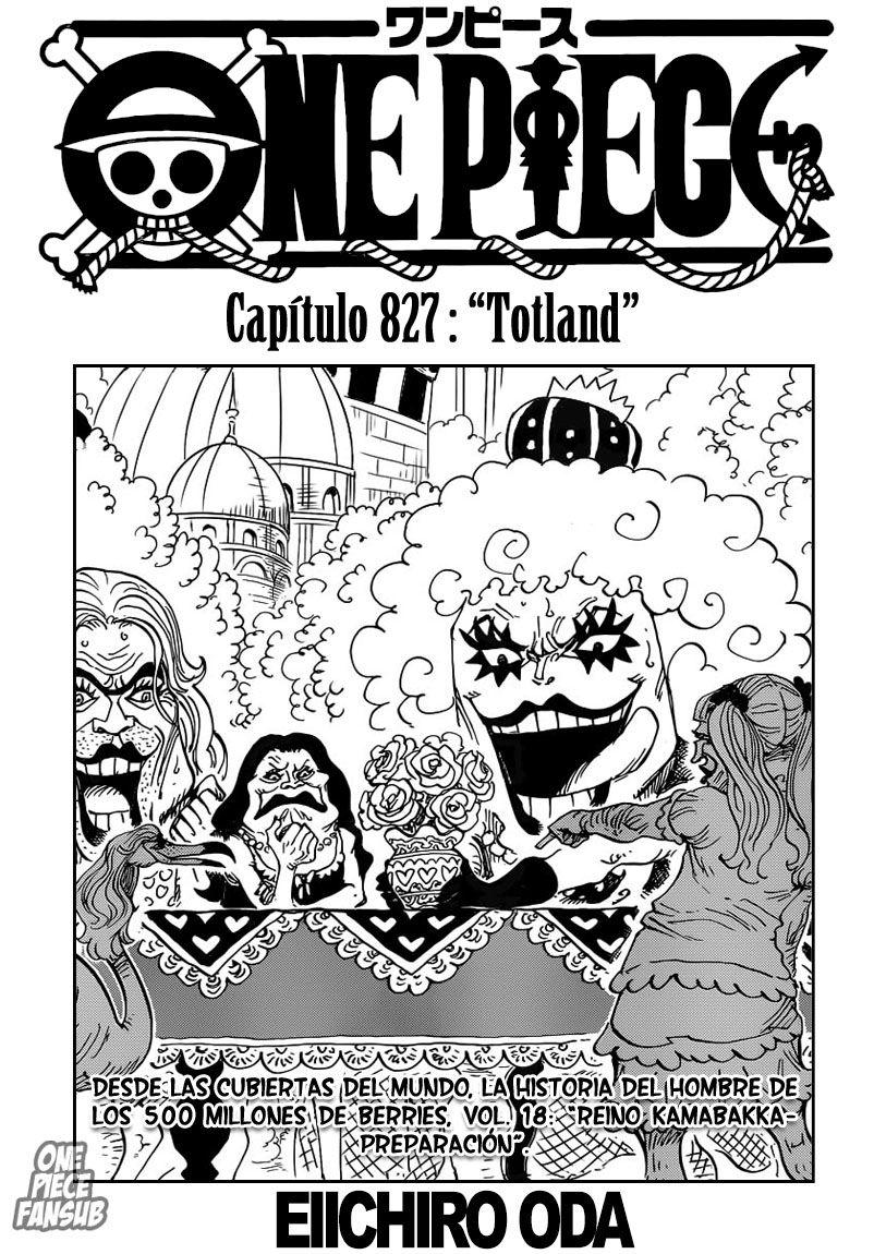 http://c5.ninemanga.com/es_manga/50/114/466589/69d38f86002637277a7fd3e84cbf6fe8.jpg Page 2