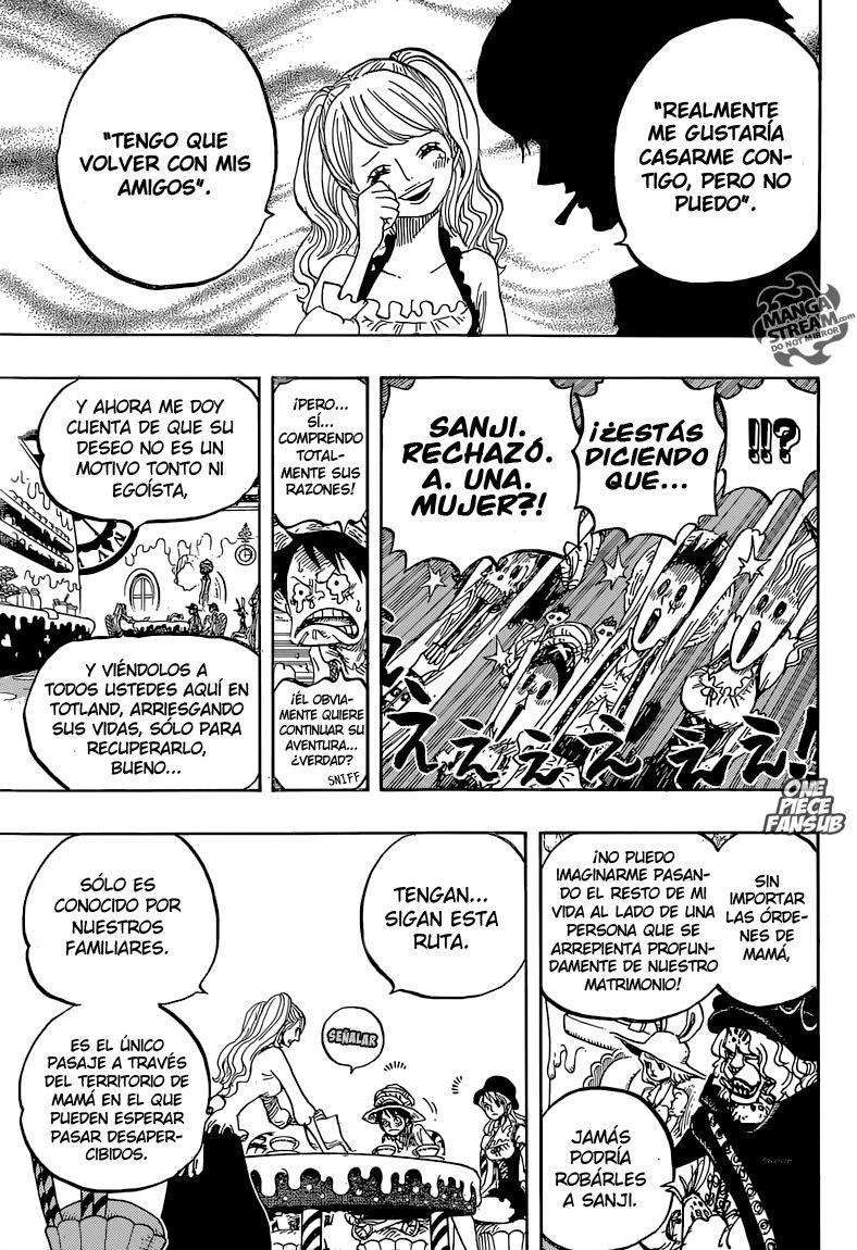 http://c5.ninemanga.com/es_manga/50/114/467989/3fe516897132bf96a5475e4722d082d3.jpg Page 10